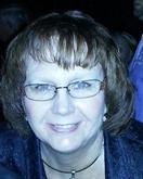 Date Baby Boomer Singles in Wisconsin - Meet SUSANMYSIS