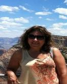 Date Marriage Minded Singles in Arizona - Meet PATTYANN425