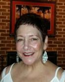 Date Senior Singles in Maryland - Meet DONDI