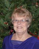 Date Senior Singles in Delaware - Meet SHARONB0823