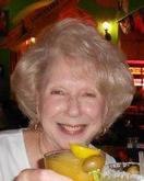 Date Senior Singles in San Antonio - Meet AUSBLONDE
