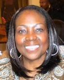 Date Single Senior Women in Illinois - Meet YOLI500