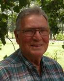 Date Single Senior Men in North Carolina - Meet USBUDDY76