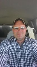 Date Single Senior Men in Florence - Meet BKH65