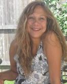 Date Senior Singles in New York - Meet KARENWANTAGH