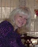 Date Senior Singles in Shelton - Meet MAGGIE98N