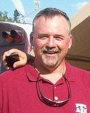 Date Single Senior Men in Texas - Meet FUN4CLYDE