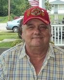 Date Single Senior Men in Parkersburg - Meet RICH26101