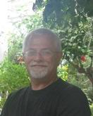 Date Single Senior Men in West Virginia - Meet WEBSTAR58