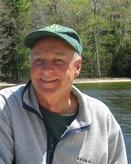 Date Single Senior Men in New Hampshire - Meet SUNAPEEAL