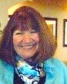Date Single Senior Women in New York - Meet FUN2TRAVELWORLD
