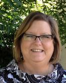 Date Single Senior Women in Oregon - Meet BUNDLES74
