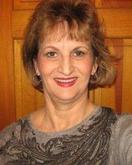 Date Single Senior Women in Illinois - Meet TRIXIEDON
