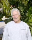 Date Senior Singles in Fort Lauderdale - Meet JOHN0865