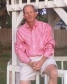 Date Single Senior Men in Florida - Meet LDISCOVER