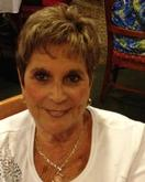 Date Senior Singles in Boca Raton - Meet MARILYN317