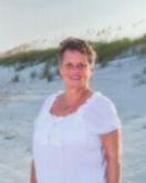 Date Single Senior Women in Lafayette - Meet JCAJCF