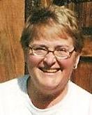 Date Single Senior Women in Wisconsin - Meet NANCY54534