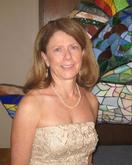 Date Single Senior Women in Athens - Meet BOGIR1970