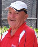 Date Senior Singles in Delaware - Meet PETEGIS
