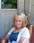 Date Single Senior Women in Utah - Meet GRANDMACONNIERAE