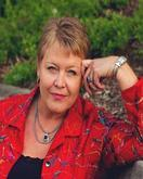 Date Senior Singles in Wisconsin - Meet SUSAN9758