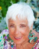 Date Senior Singles in Tucson - Meet CARING36