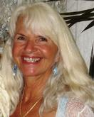 Date Single Senior Women in Hawaii - Meet CELESTIAL33