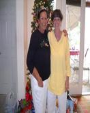 Date Single Senior Women in West Virginia - Meet JANELLE42