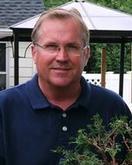 Date Single Senior Men in Pennsylvania - Meet GLH9113