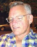 Date Single Senior Men in New Jersey - Meet OHARA1122