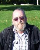 Date Single Senior Men in Wisconsin - Meet MIKE9451