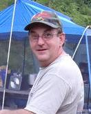 Date Single Senior Men in Maryland - Meet DAVEF1953