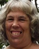 Date Single Senior Women in Fall River - Meet FUNLYN54
