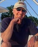 Date Single Senior Men in Annapolis - Meet RMNADITCH