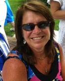 Date Senior Singles in Massapequa - Meet NEWCHRISTINE55