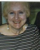 Date Single Senior Women in Oak Creek - Meet MUSTANGSALLY2525