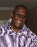 Date Single Senior Men in Louisiana - Meet COOLKAPPAMAN