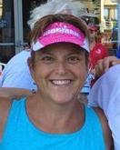 Date Senior Singles in Delaware - Meet TRIGIRLMKE