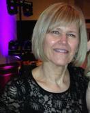 Date Single Senior Women in Wheaton - Meet COMPTEACH