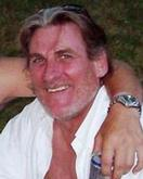 Date Single Senior Men in Warwick - Meet JSJ1953