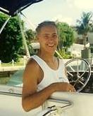 Date Senior Singles in West Palm Beach - Meet JOESCAR181