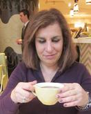 Date Senior Singles in Waltham - Meet TALAR