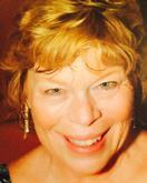Date Senior Singles in Wilmington - Meet JMINMTDORA