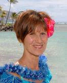 Date Single Senior Women in Hawaii - Meet HOMEINHAWAII