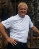 Date Single Senior Men in Bel Air - Meet TALLGUY357