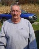 Date Single Senior Men in West Virginia - Meet WOODSTOCK818