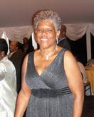 Date Single Senior Women in Columbia - Meet FRAN5326