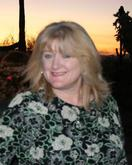 Date Single Senior Women in Arizona - Meet SHARBRA9