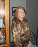 Date Single Senior Women in Kansas - Meet JANICEELAINE65